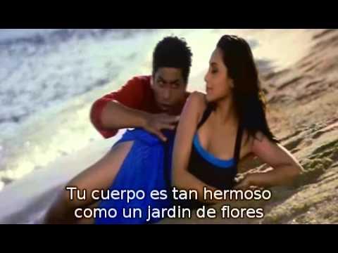 Tauba tumhare yeh ishare - Subtítulos en Español