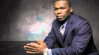 50 Cent Interview with UB Rodriguez on WGCI Speaks On Chief Keef, His new book & Floyd Mayweathe