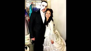 The Phantom of the Opera Broadway 11/15/2018 (FULL AUDIO)