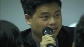 Motorola Singapore Part 20.5 Student Commentaries