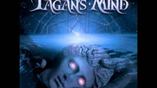 Watch Pagans Mind A New Beginning video