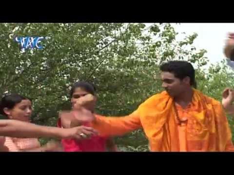 बंद होई बोली चिरई - (निर्गुण गीत) | Suni Paral Atariya | Madan Rai | Bhojpuri Nirgun Geet video