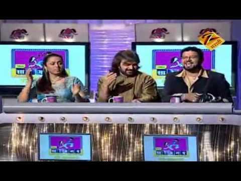 Yeu Kashi Priya-arya Abekar video