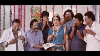 Santhanam & Sundhar.C. Latest Movie Comedy HD | New Release Tamil Movie Comedy