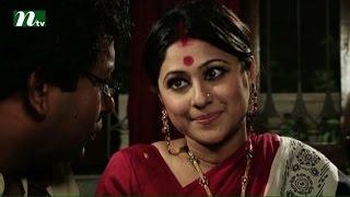 Darpoharan l Mosharraf Karim, Sumaiya Shimu l Drama & Telefilm