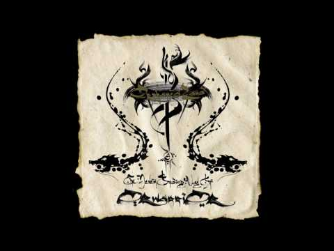 Orphaned Land - In Thy Never Ending Way Epilogue