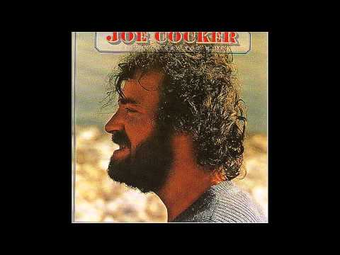 Joe Cocker - I Think It