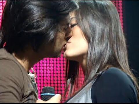 Gaby & Jencarlos 2010