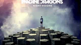 Download Lagu Imagine Dragons - Bleeding Out Gratis STAFABAND