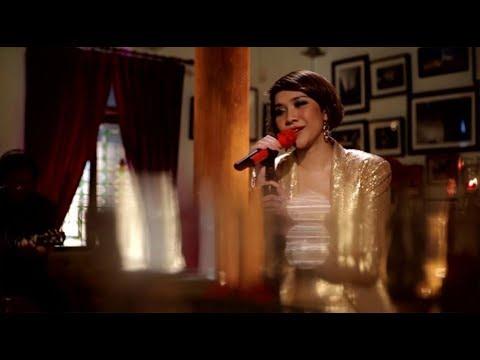Bunga Citra Lestari (Exclusive Youtube) - Bunda - Music Everywhere **