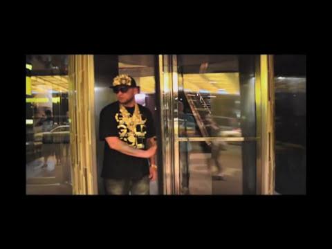 Mc Ceja: El Patron Del Rap