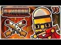 Lagu Shotgrub, the Best Weapon  Part 73  Let&39;s Play: Enter the Gungeon Advanced Gungeons and Draguns