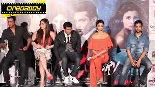 Hate Story 3 HOT SCENES | Censor Board BOLLYWOOD HOT NEWS 2015