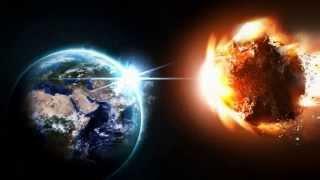 5 Возможных Причин Конца Света