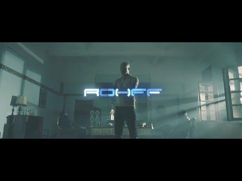 Rohff - Hors de contrôle [Clip Officiel] thumbnail