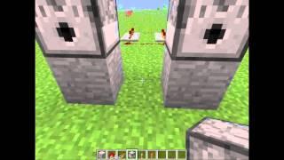 Видео пользователя. Обзоры на игры