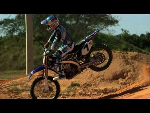 People are awesome - (moto-x)