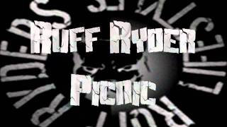 The Ruff Ryders Of Albany GA Anniversary Weekend 2011 (PROMO) [MrTOFinc] DJtheDJ