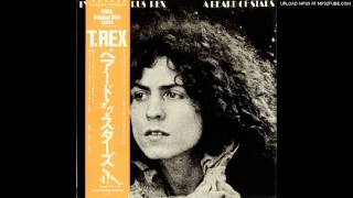 Watch T Rex Once Upon The Seas Of Abyssinia video
