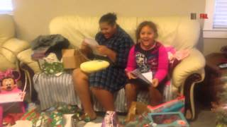 Reaction to Justin Bieber Tickets COMPILATION  2015
