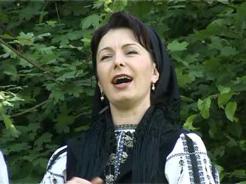 Adina Hada Medrea-Dragu-mi bade de tine