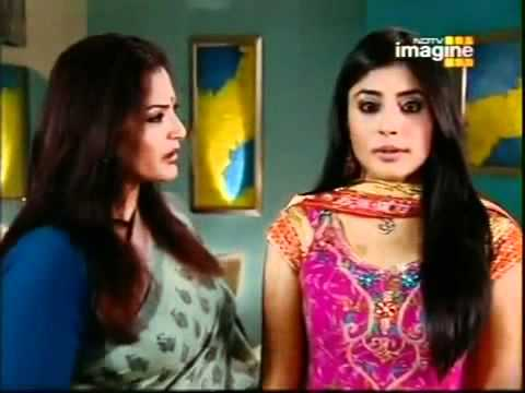 Kitani Mohabbat Hai - full episode150
