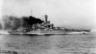 USS California - Guide 005