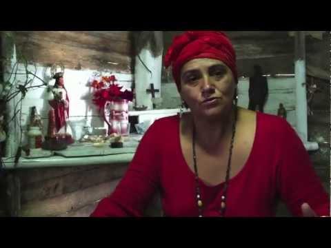 Horóscopo Gemenis 2013 por Ana Isabel de Cuba