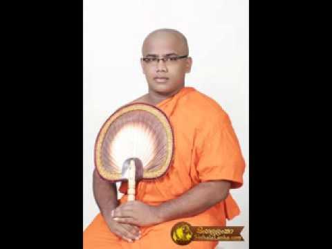 Massanne Vijitha Thero Panchaputhra kadaka pretha story From Sinhalalanka Sadahamsisila video