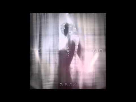 Music video Morf - Perdido en tu cuadrado (ft. Sule B) [Prod. I.M. Funk] THE.SAD.DEALER - Music Video Muzikoo