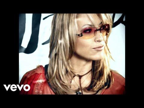 Anastacia - Why Did You Lie To Me