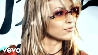 Anastacia - Why'd You Lie To Me