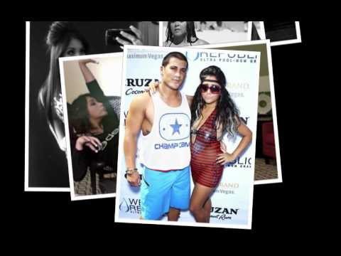 SNOOKI WEIGHT LOSS: SHOCKING SNOOKI BEFORE & AFTER PICTURES!!!!!