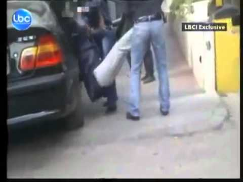 A shocking video about an Ethiopian woman being abused by Lebanes!!!