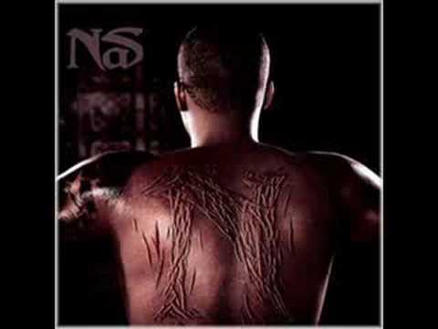 Nas - Testify