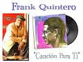 Frank Quintero