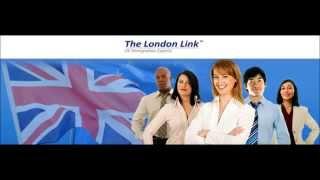 The London Link with Newstalk ZB (NZ radio station)