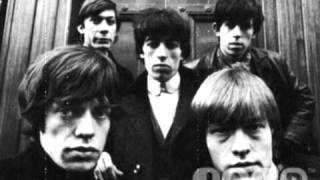 Watch Rolling Stones Wake Up In The Morning video
