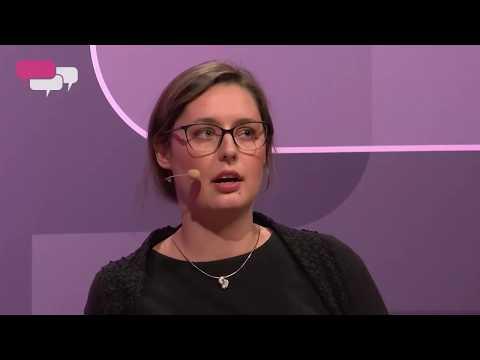 """""""Science on""""-Talk zum Thema """"Demokratie"""" vom 25. April 2018"""