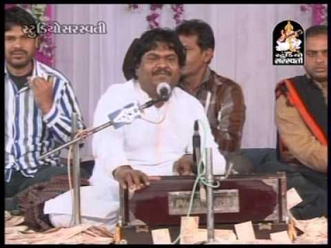 Dur Desh Mat Jai Jo | New Gujarati Live Dayaro By Osman Mir |...
