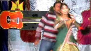 Stageshow | Srinivas katakam| Srinu srinu alludu srinu |Song-5