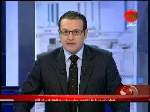 الأخبار - الثلاثاء  11 ديسمبر 2012