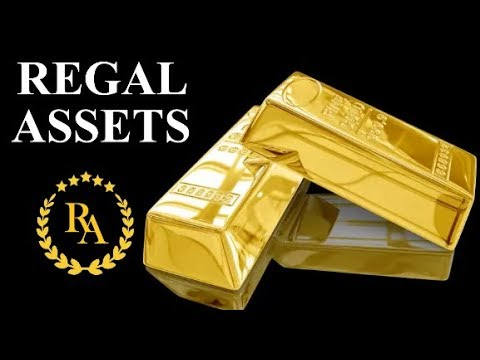 Regal Assets Review - See This Before You Invest With Regal Assets