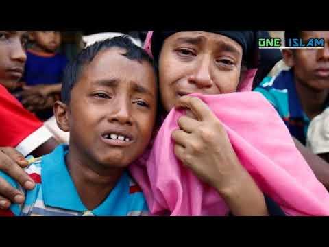 Бирма 2017!!!