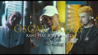 Kant, Sobs, Duzz - Oscar Freire (Official Music Video)