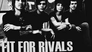 Watch Fit For Rivals Damage video