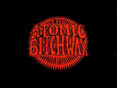 Atomic Bitchwax - Stork Theme