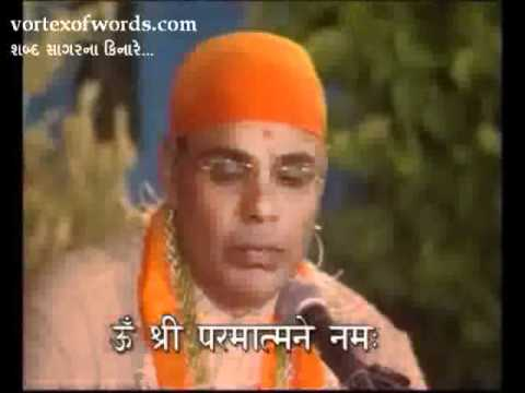 Sundarkaand.by.shree.ashwin.pathak.part.01.mp4 video