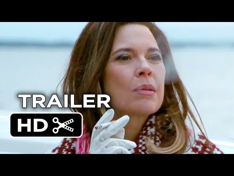Mommy Official US Release Trailer (2014) - Xavier Dolan Drama HD