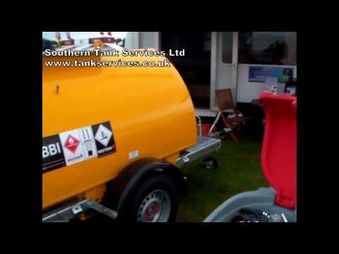Fuel Tank Baffles Tank Services Diesel Fuel